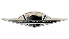 Wartburg Symbol