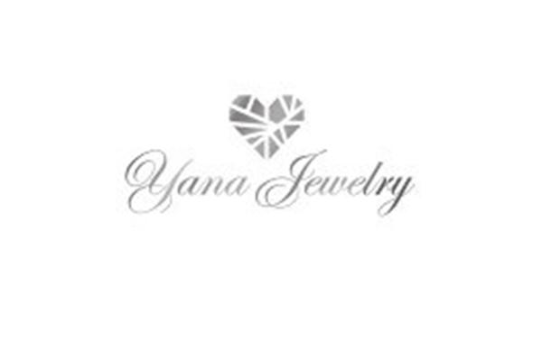 Yana Jewelery Symbol Wallpaper