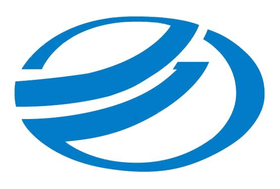 ZAZ Logo Wallpaper