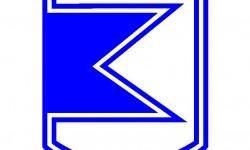 ZAZ Symbol