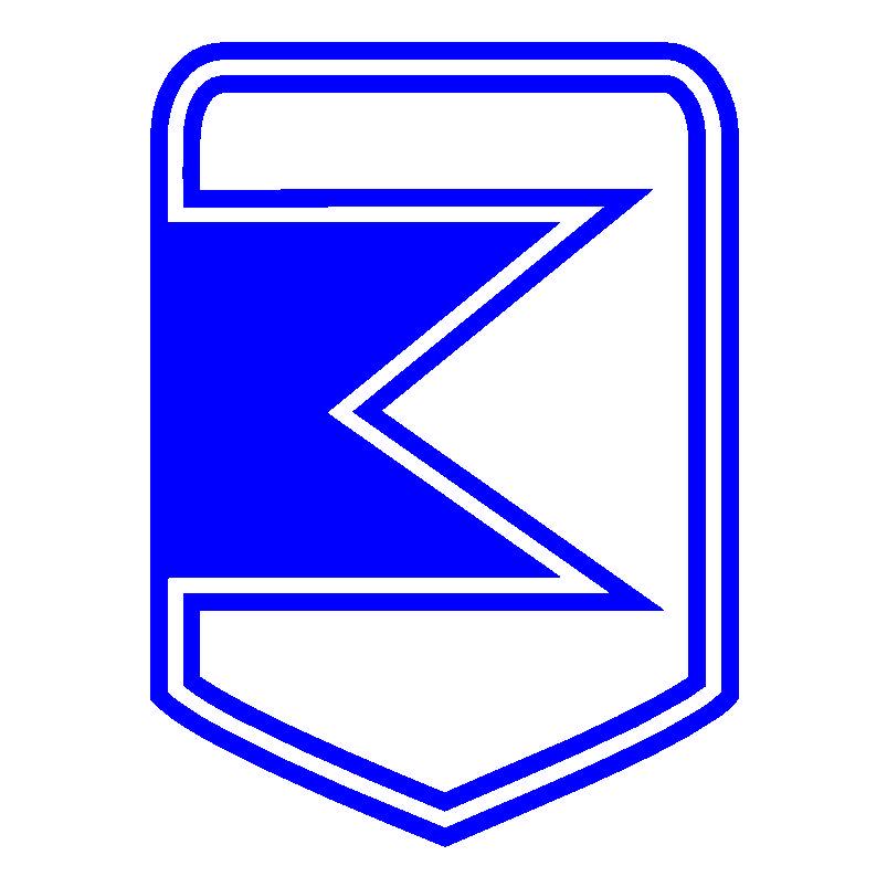 ZAZ Symbol Wallpaper