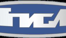 ZIL Symbol