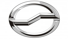 ZX Logo 3D