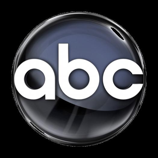 Abc logo Wallpaper
