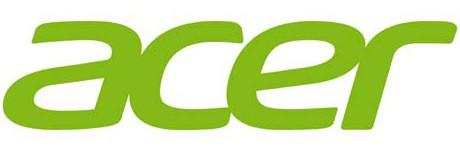 Acer logo Wallpaper