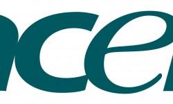 Acer symbol