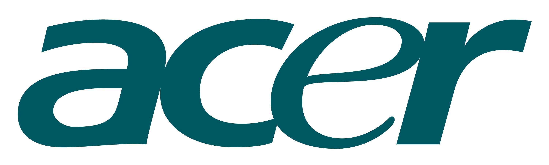 Acer symbol Wallpaper