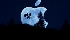 Apple desktop