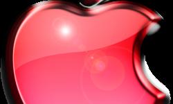 Apple logo images
