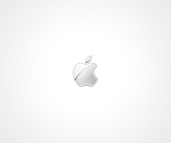 Apple logo meaning Wallpaper