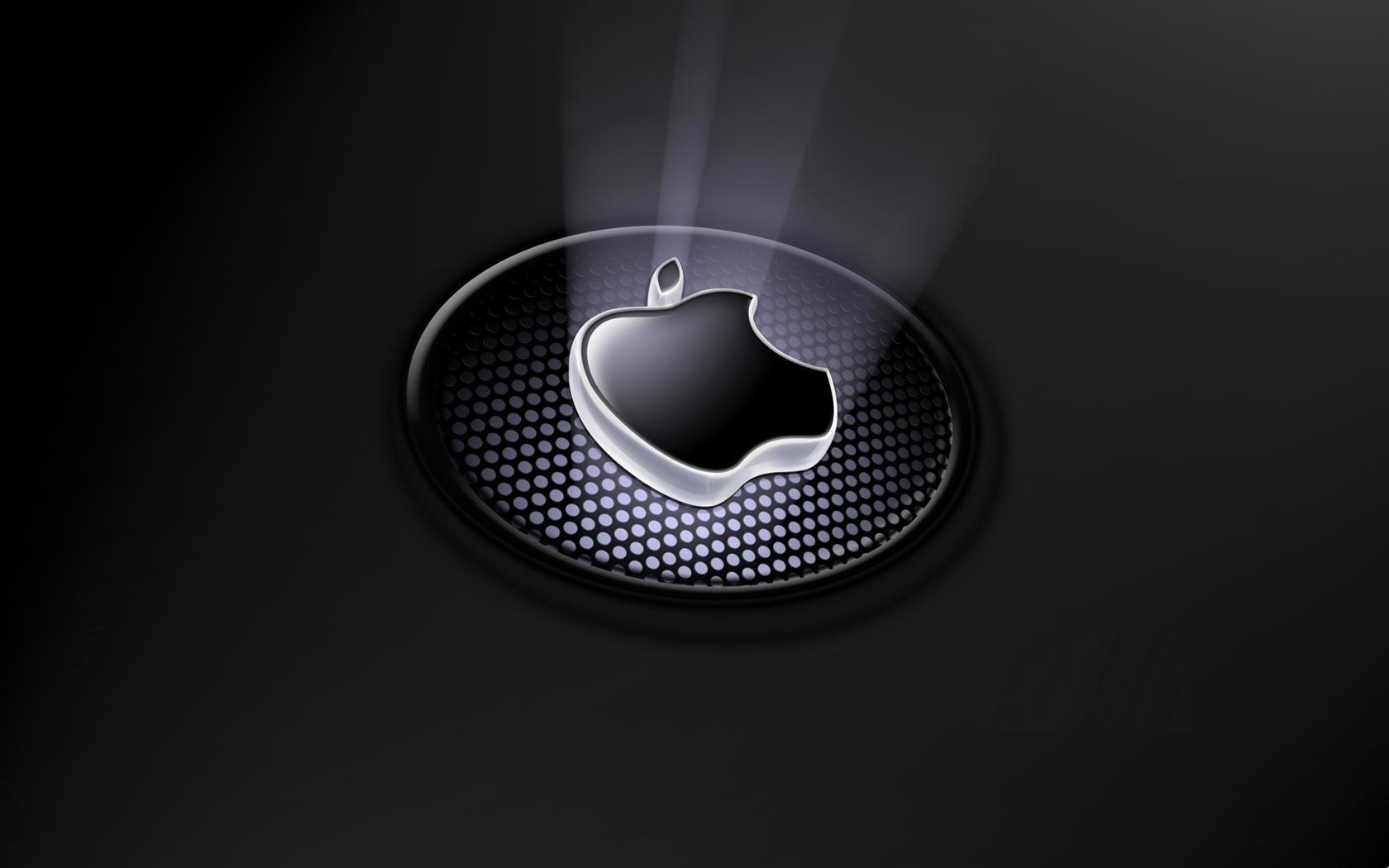 Apple logo wallpaper hd Wallpaper