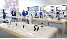 Apple store products