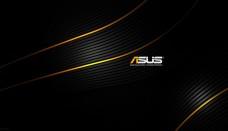 Asus emblem