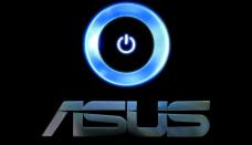 Asus symbol