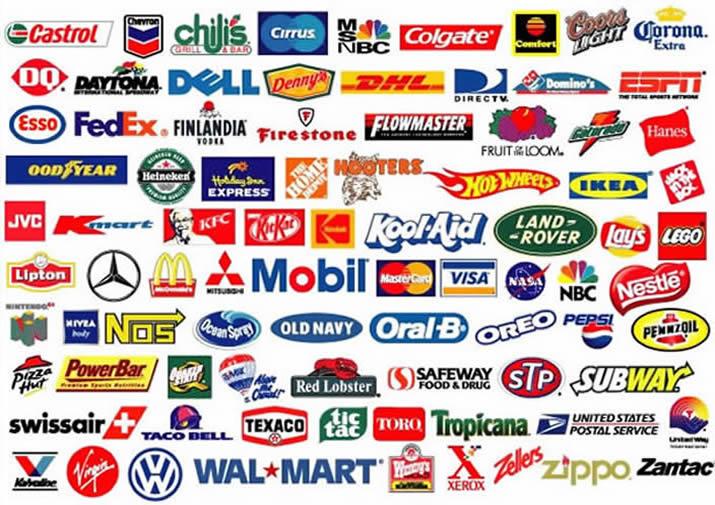 Best logos Wallpaper