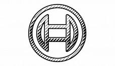 Bosch badge