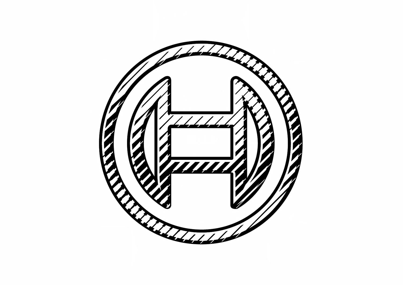 Bosch badge Wallpaper