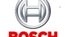 Bosch icon