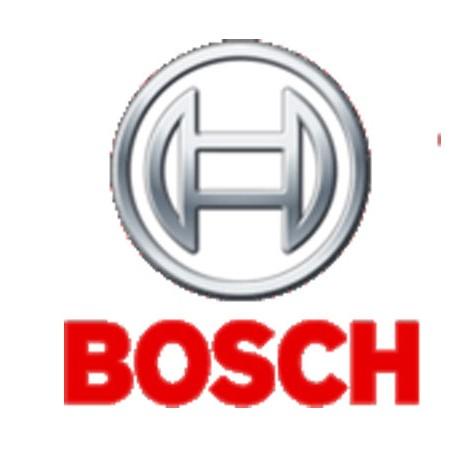 Bosch icon Wallpaper