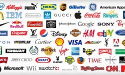 Brand symbols