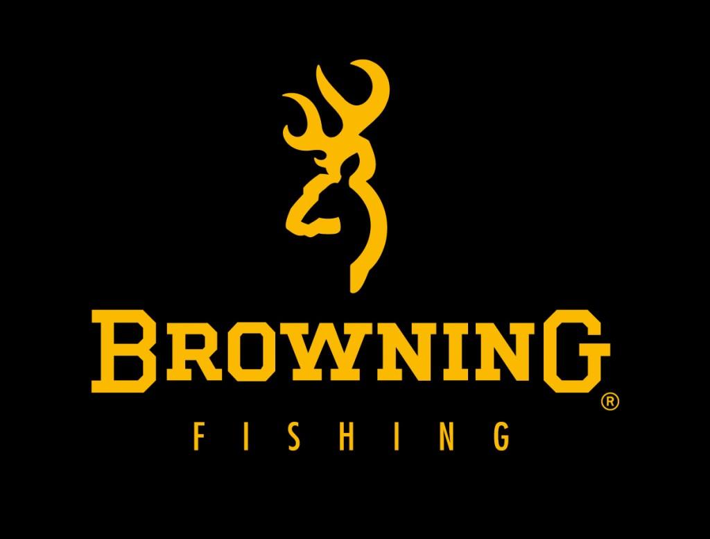 Browning logo Wallpaper