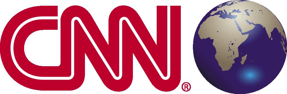 Cnn logo Wallpaper