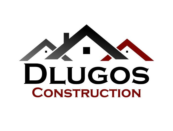Construction logos Wallpaper