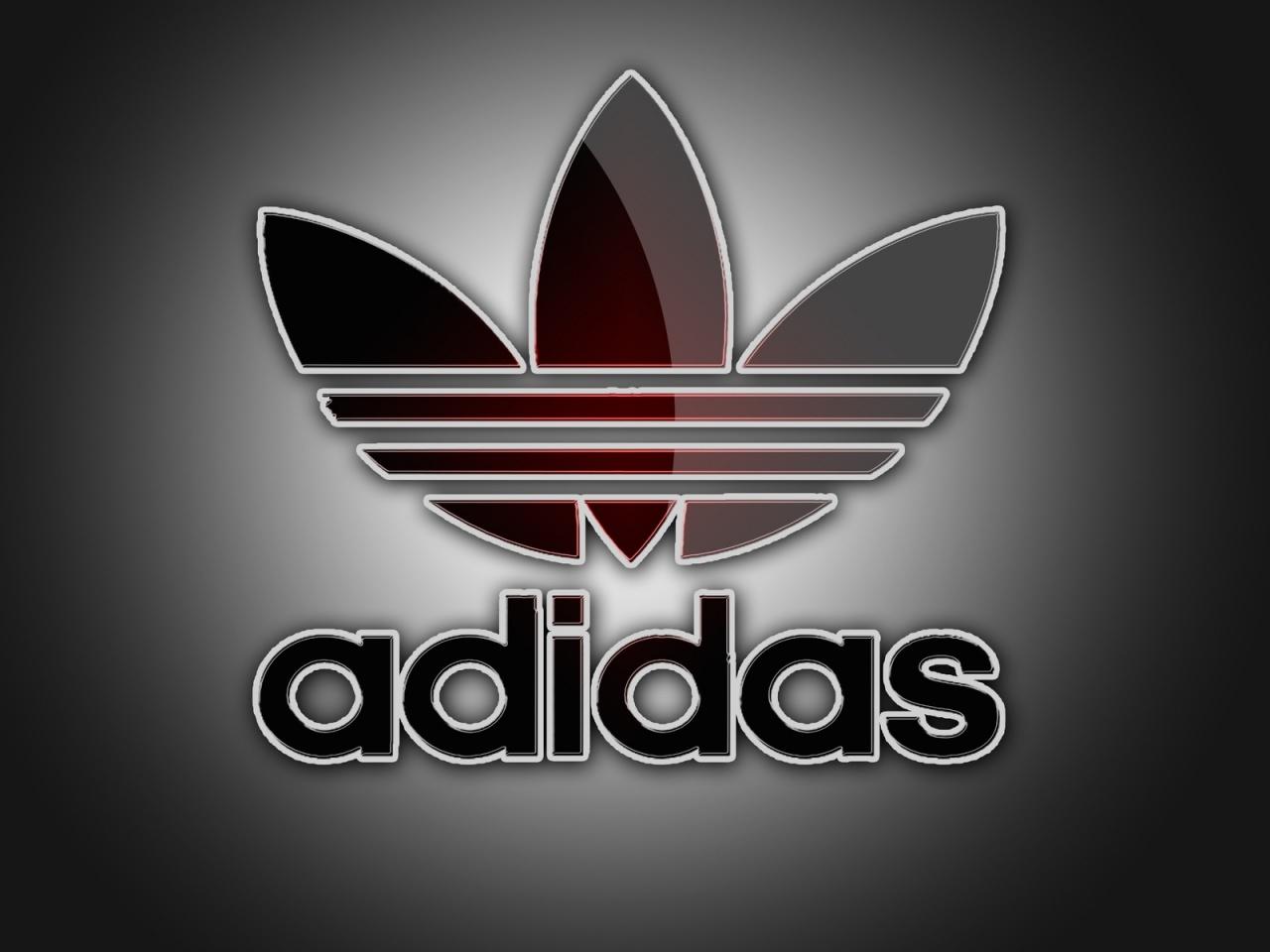 Cool logo Wallpaper