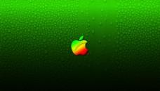 Desktop Apple