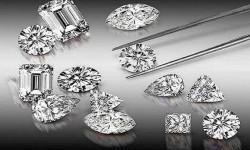 Diamonds for sale