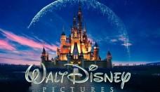 Disney brand