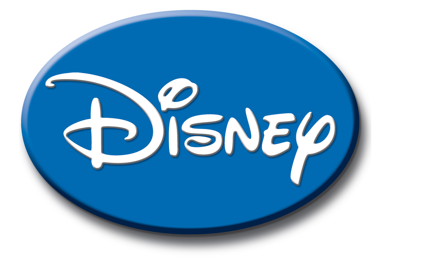 Disney logo Wallpaper