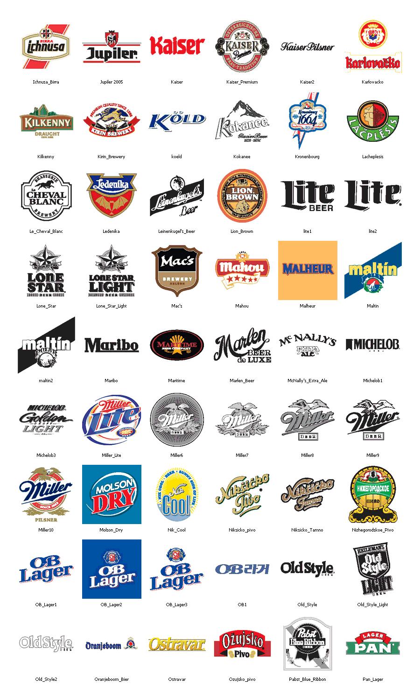 Free logos Wallpaper