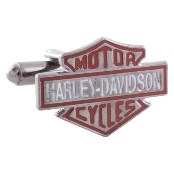 Harley badge Wallpaper