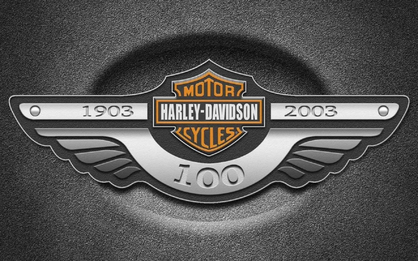 Harley davidson brand Wallpaper