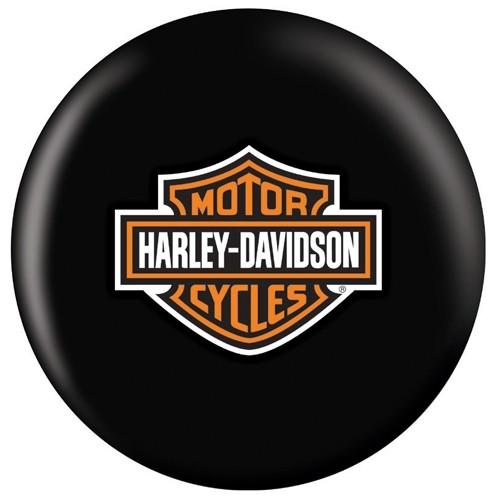 Harley icon Wallpaper