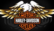 Harley symbol