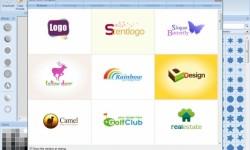 Logo creator free