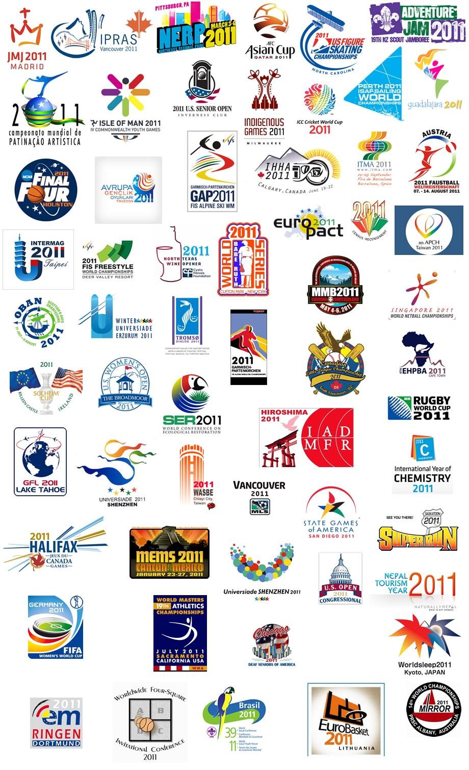 Logo designer Wallpaper