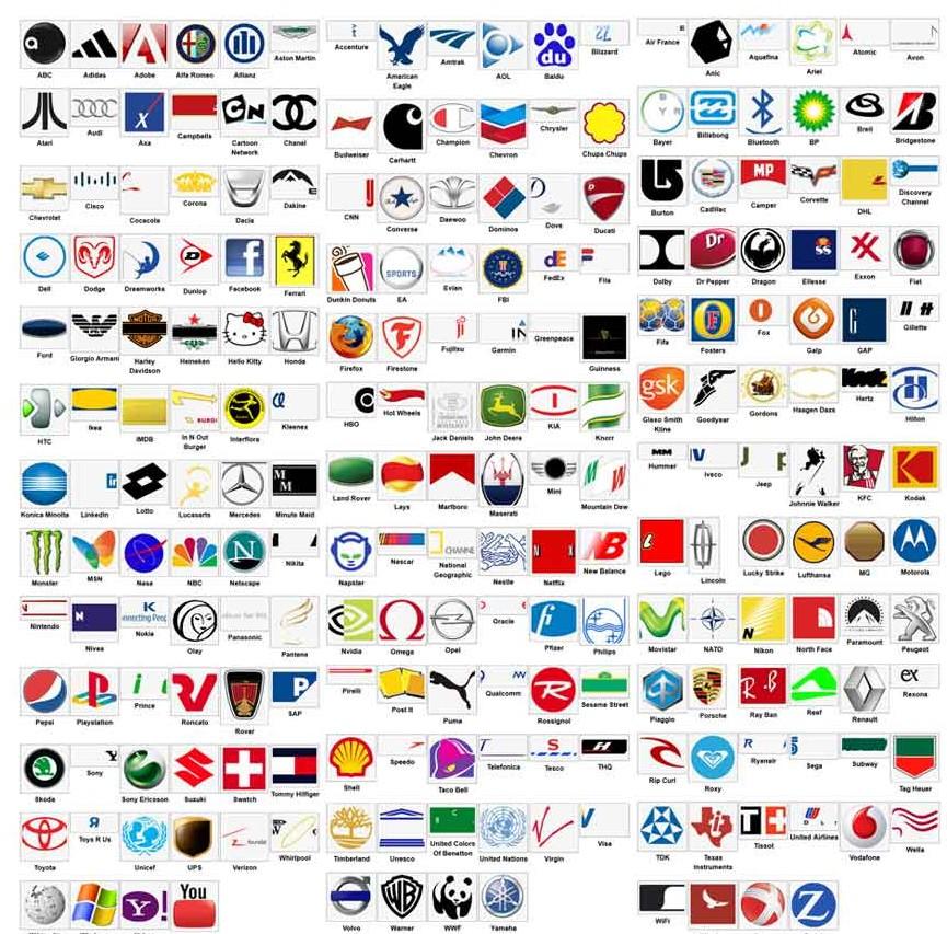 Logo game Wallpaper