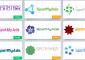 Logo maker free online