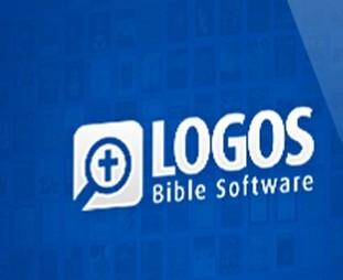 Logos bible software Wallpaper