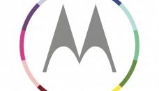 Motorola emblem
