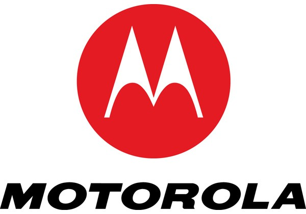 Motorola symbol Wallpaper