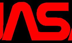 Nasa symbol