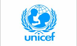 Nicef logo