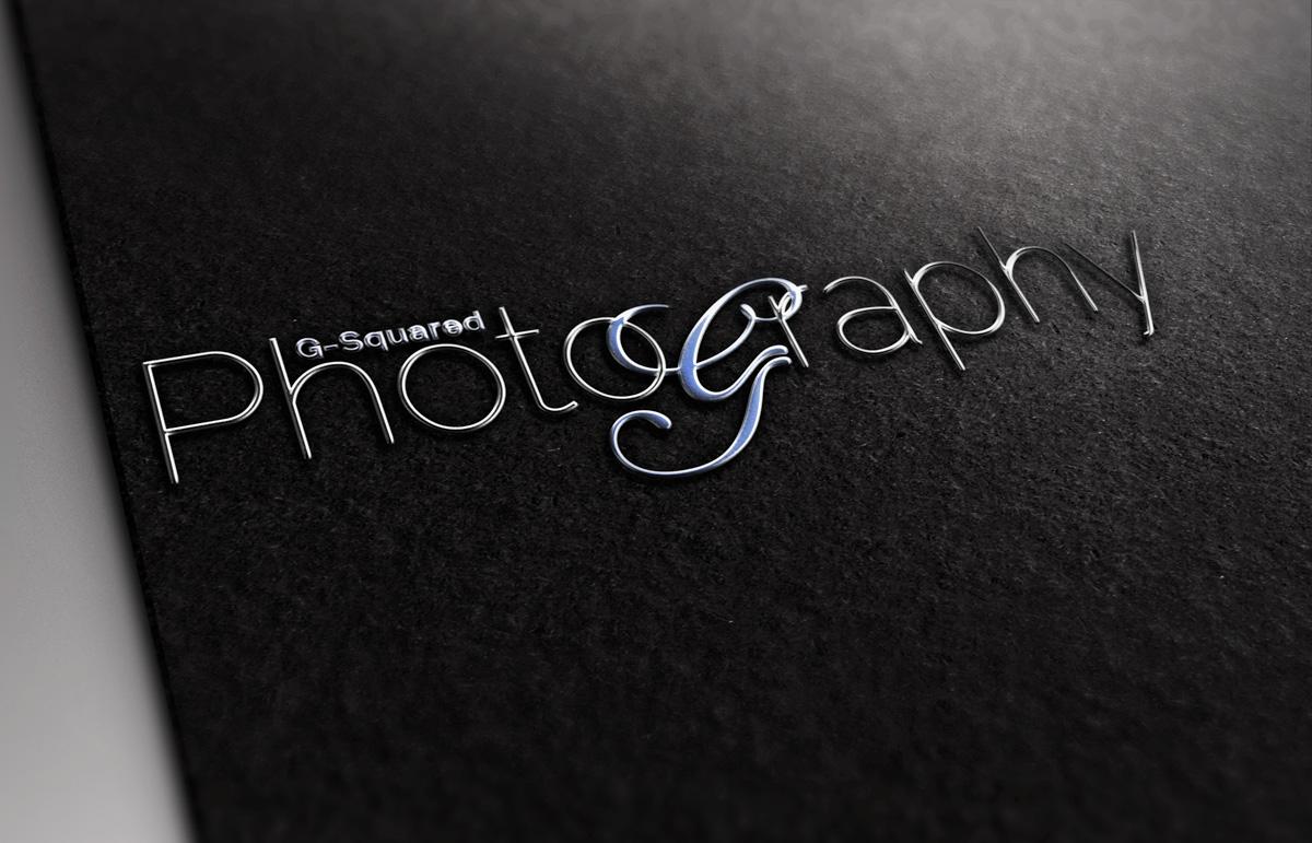 Photography logos Wallpaper