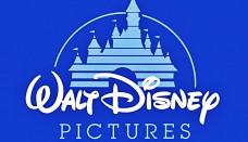 Walt disney brand