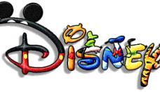 Walt disney icon