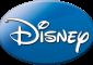 Walt disney symbol